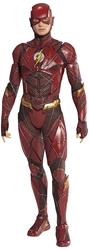 Picture of Flash Justice League ArtFX+ Statue