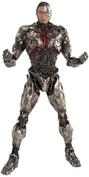 Picture of Cyborg Justice League ArtFX+ Statue
