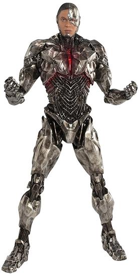 cyborgjusticeleagueartfxs