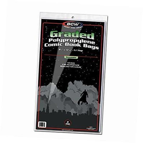 gradedcomicresealablebags1