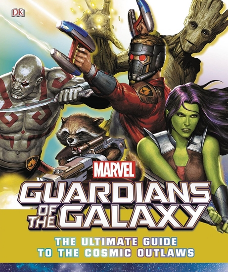 guardiansofthegalaxyultima
