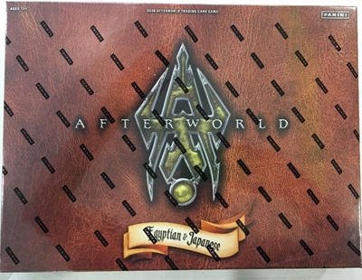 afterworldtradingcardgame