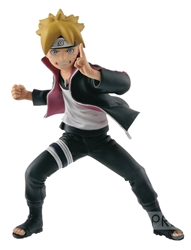 Picture of Boruto Naruto Next Generations Figure