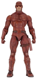 Picture of Daredevil Marvel Classics Fourth Scale Figure