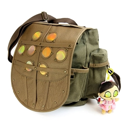 Picture of Bioshock Big Daddy Backpack