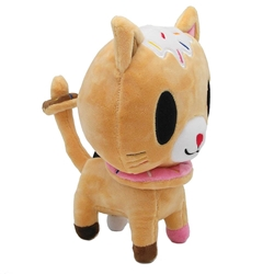 "Picture of Biscottino 8.5"" Plush"