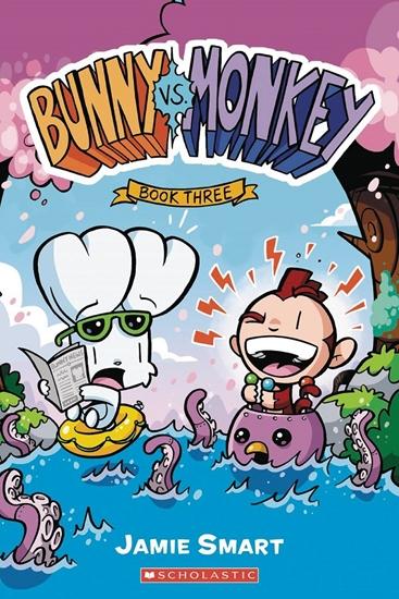 bunnyvsmonkeygnbook3