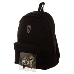 Picture of Batman Patch It Backpack