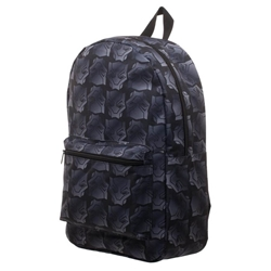 Picture of Black Panther Sublimated Backpack