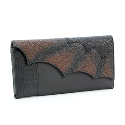 Picture of Game of Thrones Mother of Dragons Wallet
