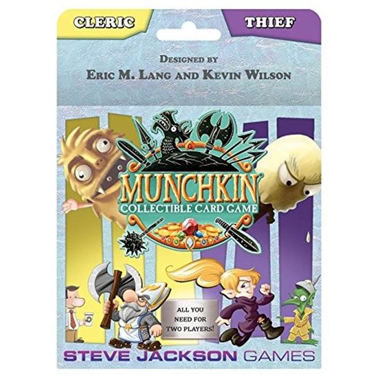 munchkinccgclericthiefstar