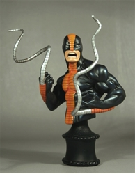 Picture of Constrictor Mini Bust