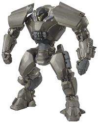 Picture of Pacific Rim Uprising Bracer Phoenix Robot Spirits Action Figure