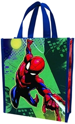 Picture of Spider-Man Shopper Tote