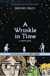Picture of Wrinkle in Time SC