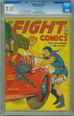 fightcomics4