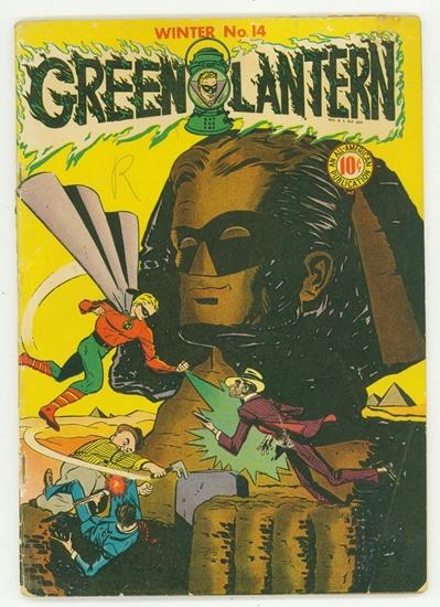 greenlantern14