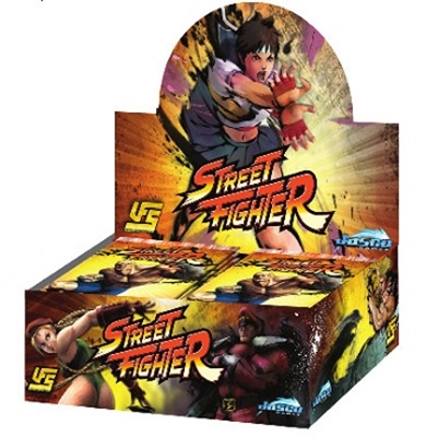 streetfighterccgboosterpac