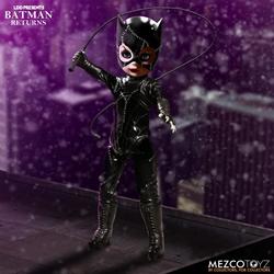Picture of Catwoman Batman Returns Living Dead Doll