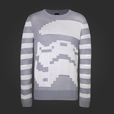 starwars8bttroopersweater