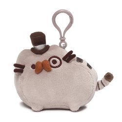 Picture of Totoro Mini Coin Purse