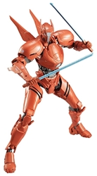 Picture of Pacific Rim Uprising Saber Athena Robot Spirits Action Figure