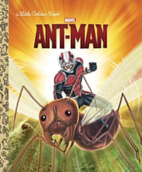 antmanlittlegoldenbook