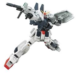 Picture of Gundam Blue Destiny Unit 3 Exam HG 1/144 Scale Model Kit