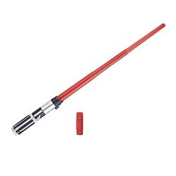 Picture of Star Wars Darth Vader Bladebuilders Lightsaber