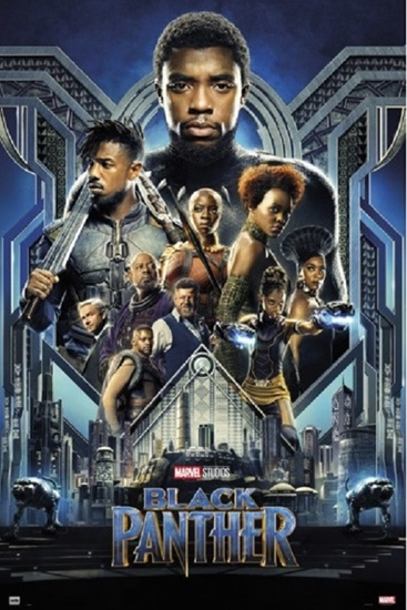blackpanthermoveposter