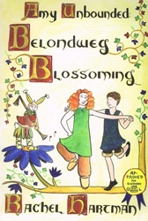 Picture of Amy Unbounded Belondweg Blossoming SC