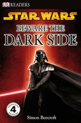 Picture of Star Wars Beware the Dark Side