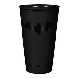 Picture of Batman Black Glass