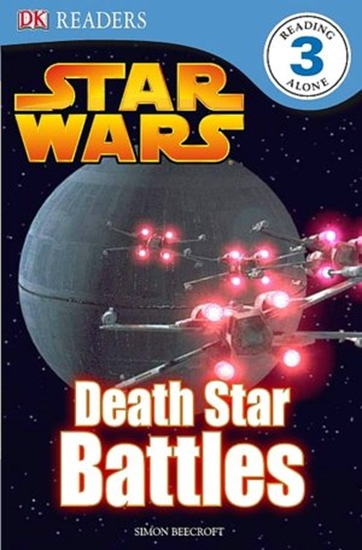dkreaderslevel3starwarsd
