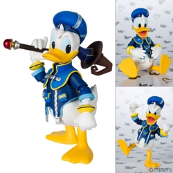 Picture of Kingdom Hearts 2 Donald Duck s.h.Figuarts Figure