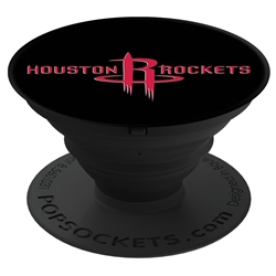 Picture of NBA Houston Rockets Phone Grip and Stand
