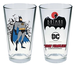 Picture of Batman Animated Series Toon Tumbler