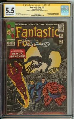 fantasticfour52