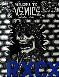 Picture of Welcome to Venice HC