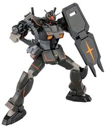 Picture of Gundam Origin Gundam FSD HG Model Kit
