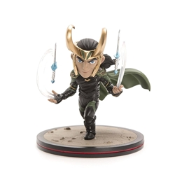 Picture of Loki Q-Fig Figure