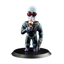 Picture of Mister Freeze Q-Fig Figure