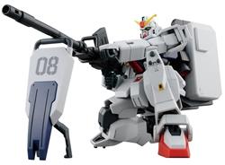 Picture of Gundam 08th MS Team RX-78[G] Ground Gundam Type HGUC Model Kit