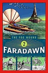 Picture of Fog Mound Vol 2 HC Faradawn