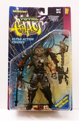 Picture of Spawn Total Chaos Blitz Ultra-Action Figures