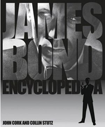 Picture of 007 James Bond Encyclopedia HC