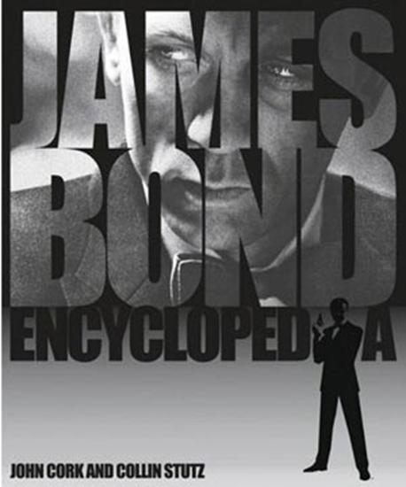 007jamesbondencyclopediahc