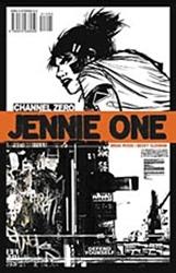 Picture of Channel Zero SC Jennie One