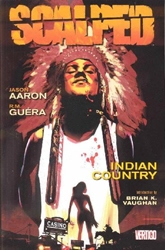 Picture of Scalped Vol 1 TP