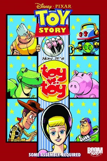 toystorysomeassemblyrequir